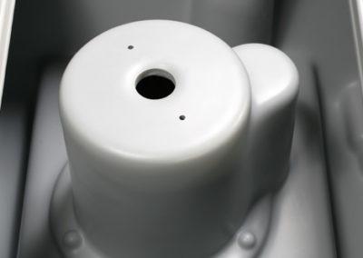Lavapavimenti - interno